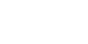 flowers-woow-bianco