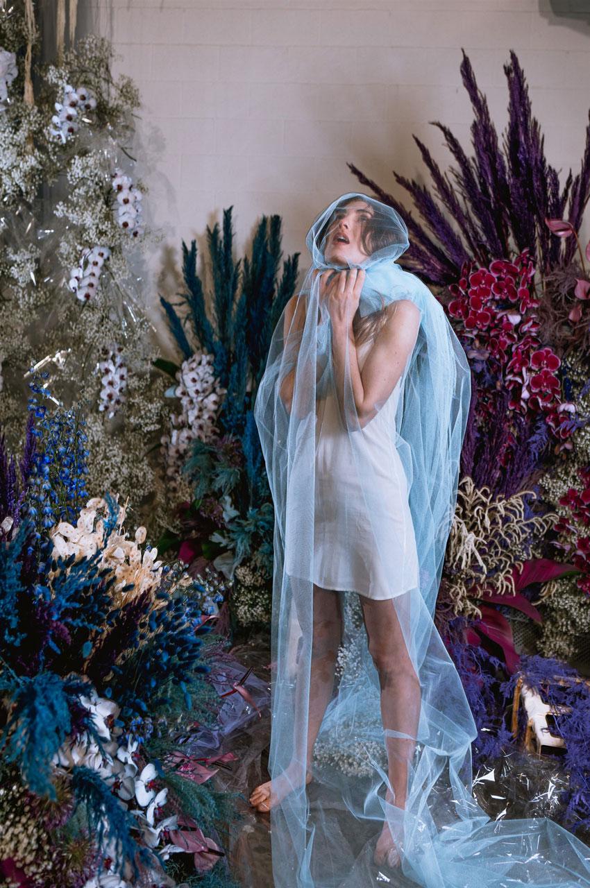 flowers wooow photographer-Composizione con fiori recisi
