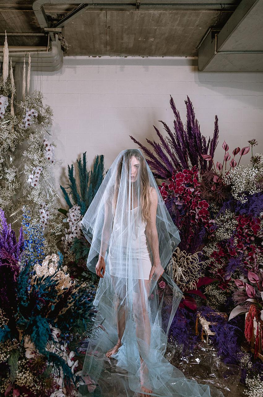 flowers wooow photographer Fiori per eventi Firenze