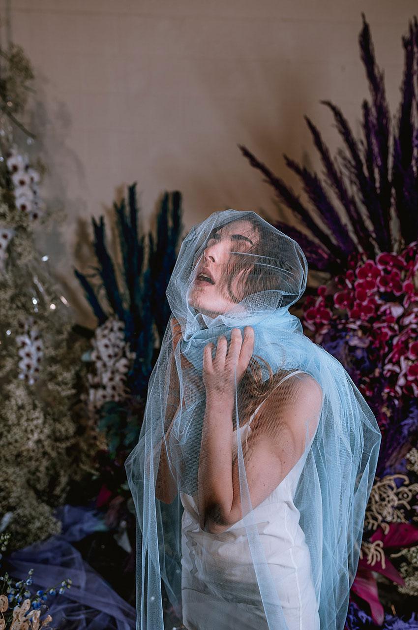 flowers wooow photographer Particolari fornitura
