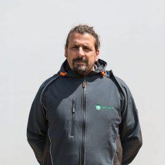 Commerciale Fabrizio Riccomi