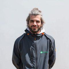 Commerciale Luca Bolognesi